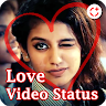 download Love Video Status apk