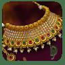 download Jewellery Designs:An Indian Jewellery App apk