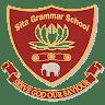 Sita Grammar icon