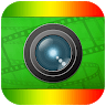 download Cuji Cam - Film Camera, Vintage Cam,1998 Retro Cam apk