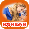 download Korean 2000 words - Awabe apk