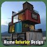 download Home Interior Designs 2019 apk