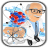 Complete Physics Textbooks: All in One apk icon