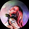Mp3 Cloud Music Downloader Player Vlc Ol 01 Apk Download For Windows 10 8 7 Xp App Id Com Cloudmusic