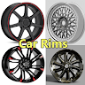 download Car Rims apk