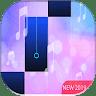 download Alan walker-piano Tiles Master apk