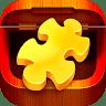Jigsaw Puzzles - Juego de rompecabezas y puzles Apk icon
