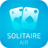 Solitaire Air icon