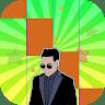 download Ozuna Piano Magic Tiles apk