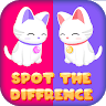 AKAI - Find The Differences - Spot The Difference Apk icon