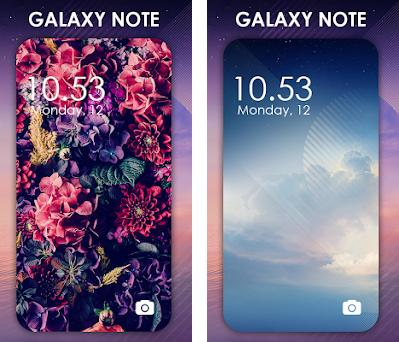 Make it easy with our tips on application. Wallpapers For Galaxy Note 8 9 X Theme Apk Download For Windows Latest Version 1 0