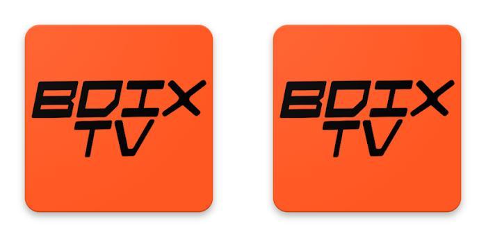 BDIX TV 1 0 7 apk download for Android • com devsground bdixtv