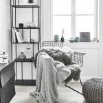 Unsere Tipps Das Wohnzimmer Regal Westwing