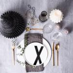 Die Ultimative Home Living Wunschliste Mehr Im Westwing Magazin