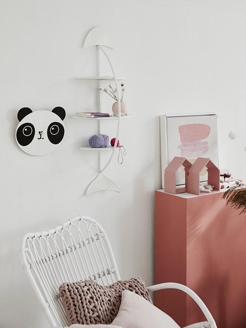 petite chambre d enfant