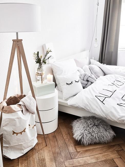 Ciao ragazzi eccomi con un nuovo progetto per la casa e questa volta ho voluto dare qualche idea per organizzare la camera da letto di una. Cameretta Per Ragazze Westwing