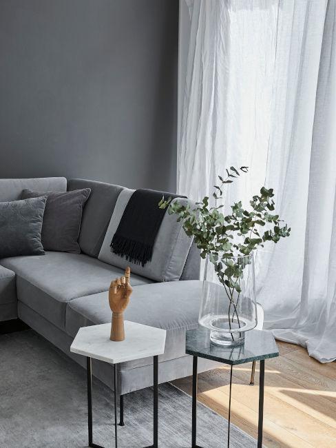 Se la vostra idea è quella di rivoluzione il soggiorno con delle tende particolari e siete in cerca di ispirazione, vi trovate nel posto giusto. Tende Moderne In Soggiorno Idee Per Il Tuo Living Westwing