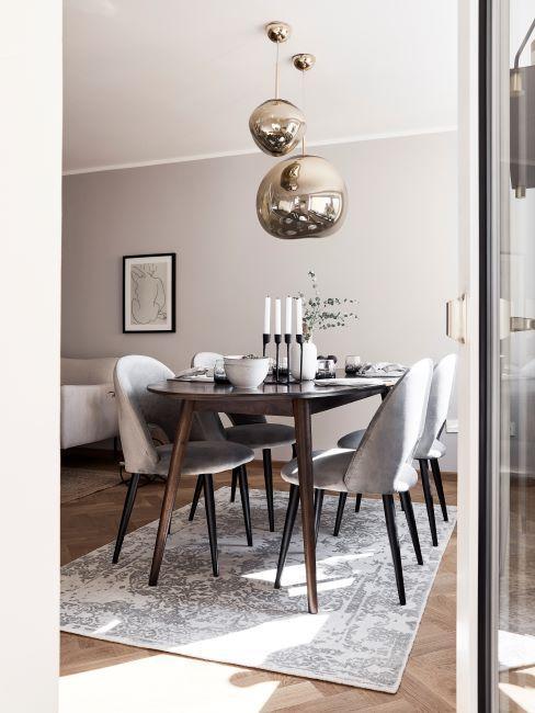 pareti color tortora, gli abbinamenti e le varianti per la tua casa. Color Tortora Abbinamenti E Consigli Di Stile Westwing
