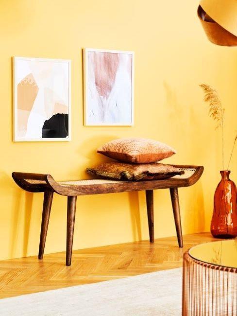 Se invece il marmo è in rosso, si possono abbinare pareti dai verdi intensi o, in alternativa, puntare sul giallo o tonalità pastello. Abbinare I Colori Delle Pareti Consigli Per Non Sbagliare Westwing