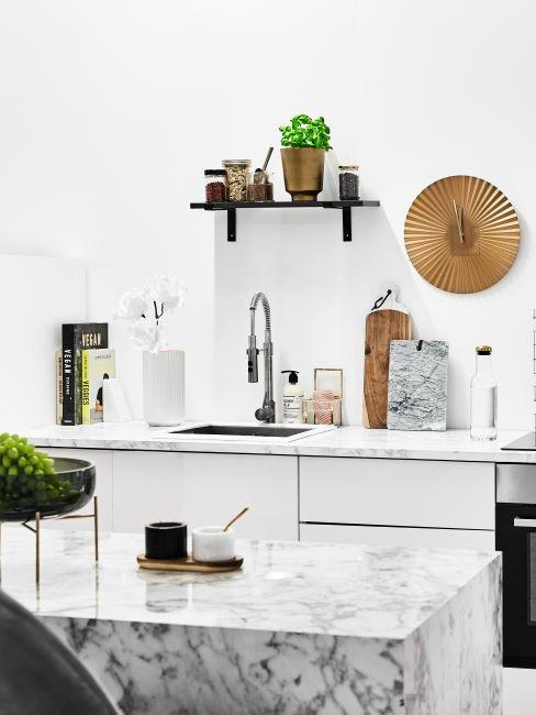 Sei in cerca di idee per ristrutturare il soggiorno di casa tua e brancoli nel buio? Come Ristrutturare La Cucina Idee E Consigli Pratici Westwing