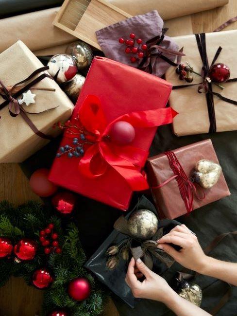 Crea regali di natale personalizzati con le tue foto più belle. Idee Regalo Per Natale Come Soprendere Tutti Westwing