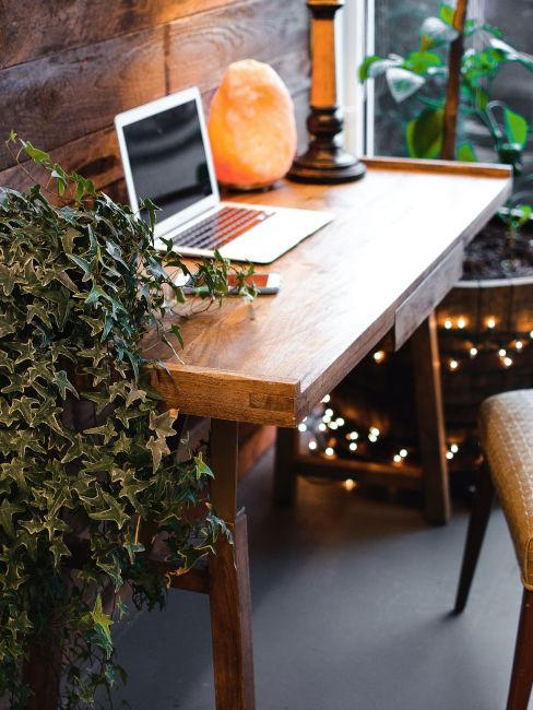 Se hai i mezzi per organizzare un ufficio a casa in una stanza separata, puoi ottenere non. 3 Idee Per L Arredamento Dello Studio In Casa Westwing