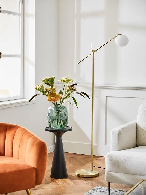 colori e disposizioni feng shui per il tuo soggiorno colori, materiali, disposizione degli arredi. I Colori Secondo Il Feng Shui Westwing