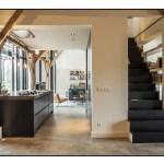 Das Moderne Bauernhaus Von Joep Van Os Jetzt Westwing Magazin