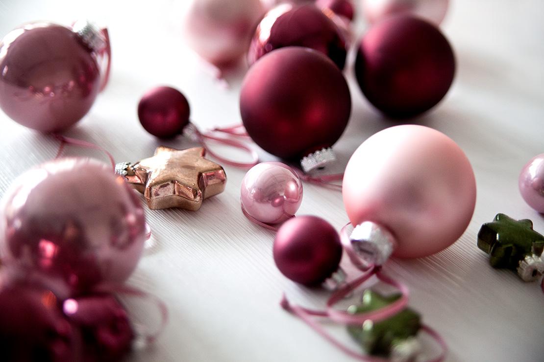 5 Dinge die Sie vor Weihnachten erledigen knnen