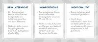 Boxspringbetten Tipps - Ratgeber fr den Boxspringbetten-Kauf