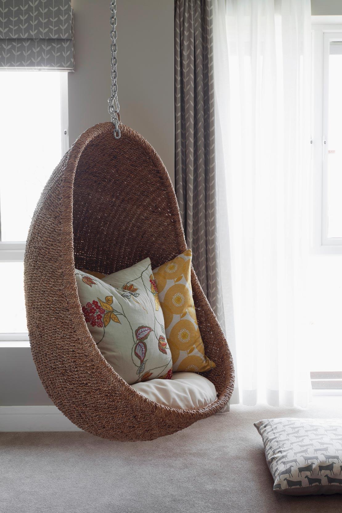 fauteuil salon de jardin castorama d coration de maison. Black Bedroom Furniture Sets. Home Design Ideas
