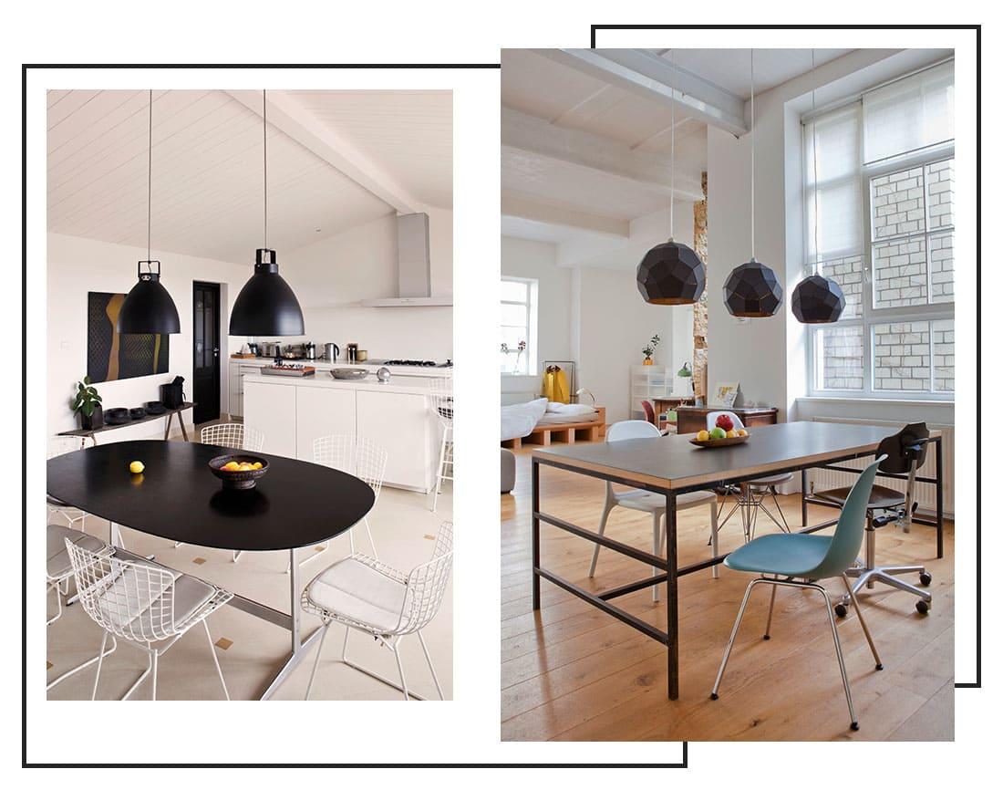 Cucina Ikea Opinioni