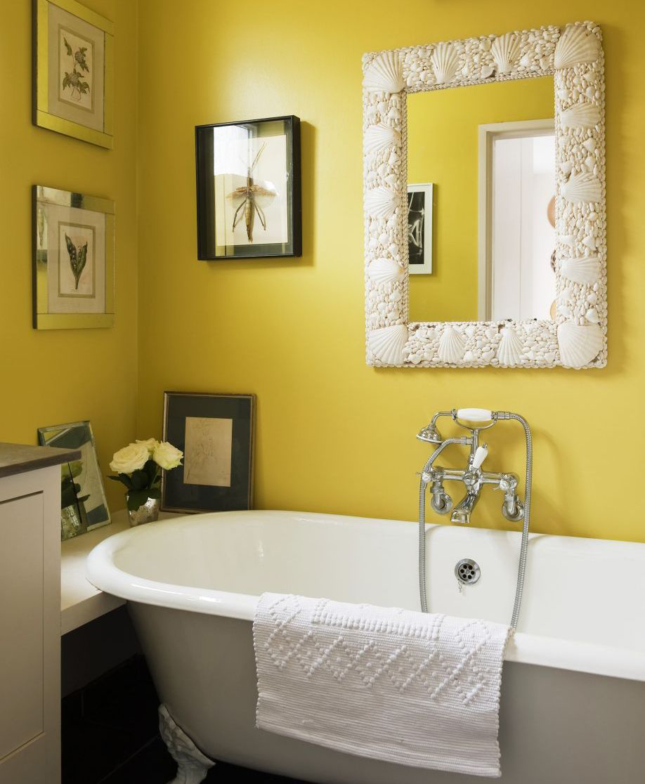 Una Casa a Colori Trend Arredamento  WESTWING MAGAZINE