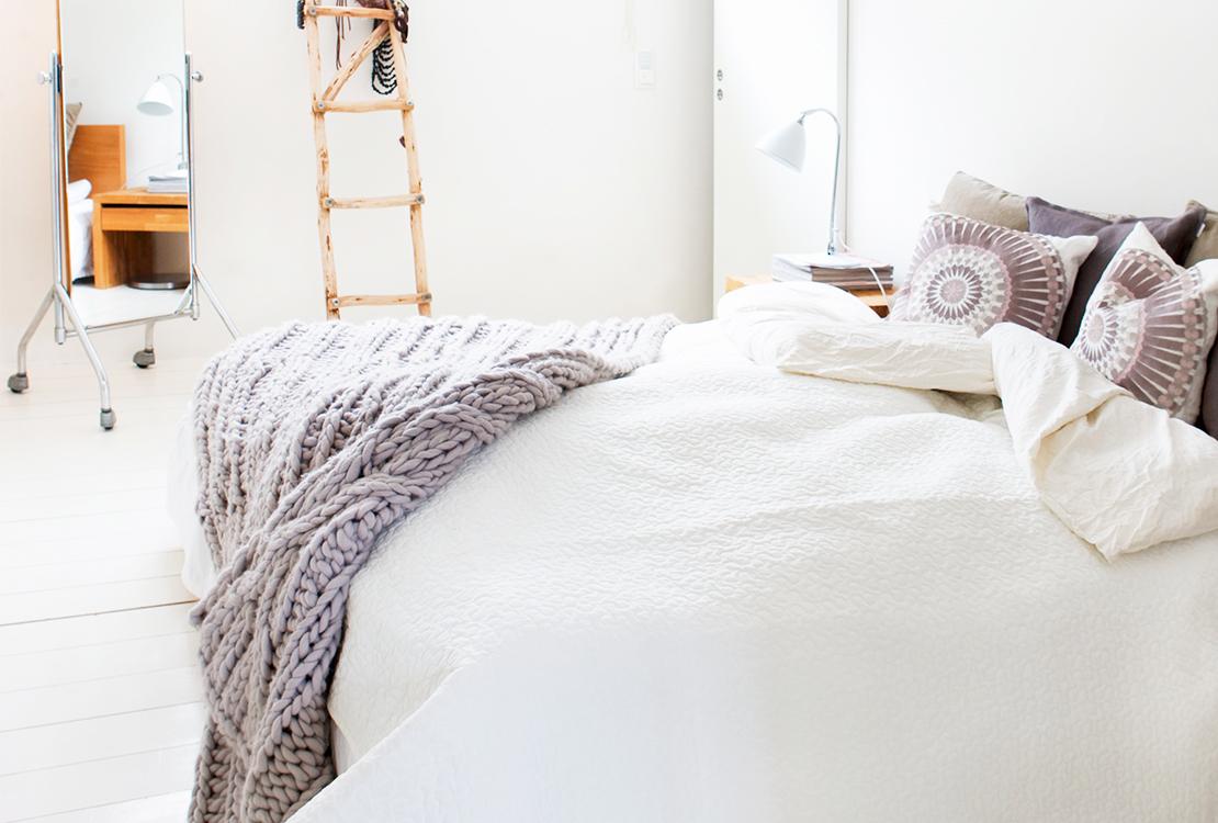 Een stylish lenteproof huis creer je zo  Westwing Magazine