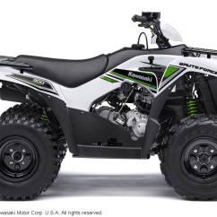 2016 Kawasaki Brute Force 750 Wiring Diagram L14 30 Vs 30r 300 For Sale In Fairbanks Ak Alaska Fun Center 907 452 3455