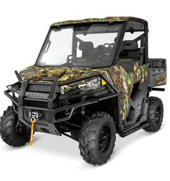2016 polaris industries ranger xp 900 eps hunter deluxe edition [ 1200 x 791 Pixel ]