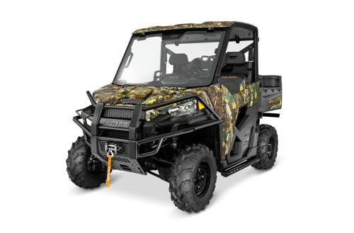 small resolution of 2016 polaris industries ranger xp 900 eps hunter deluxe edition