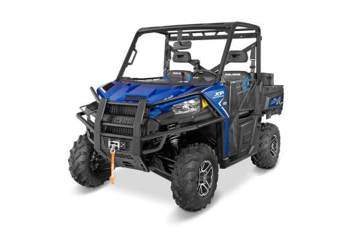 small resolution of 2016 polaris industries ranger xp 900 eps trail edition