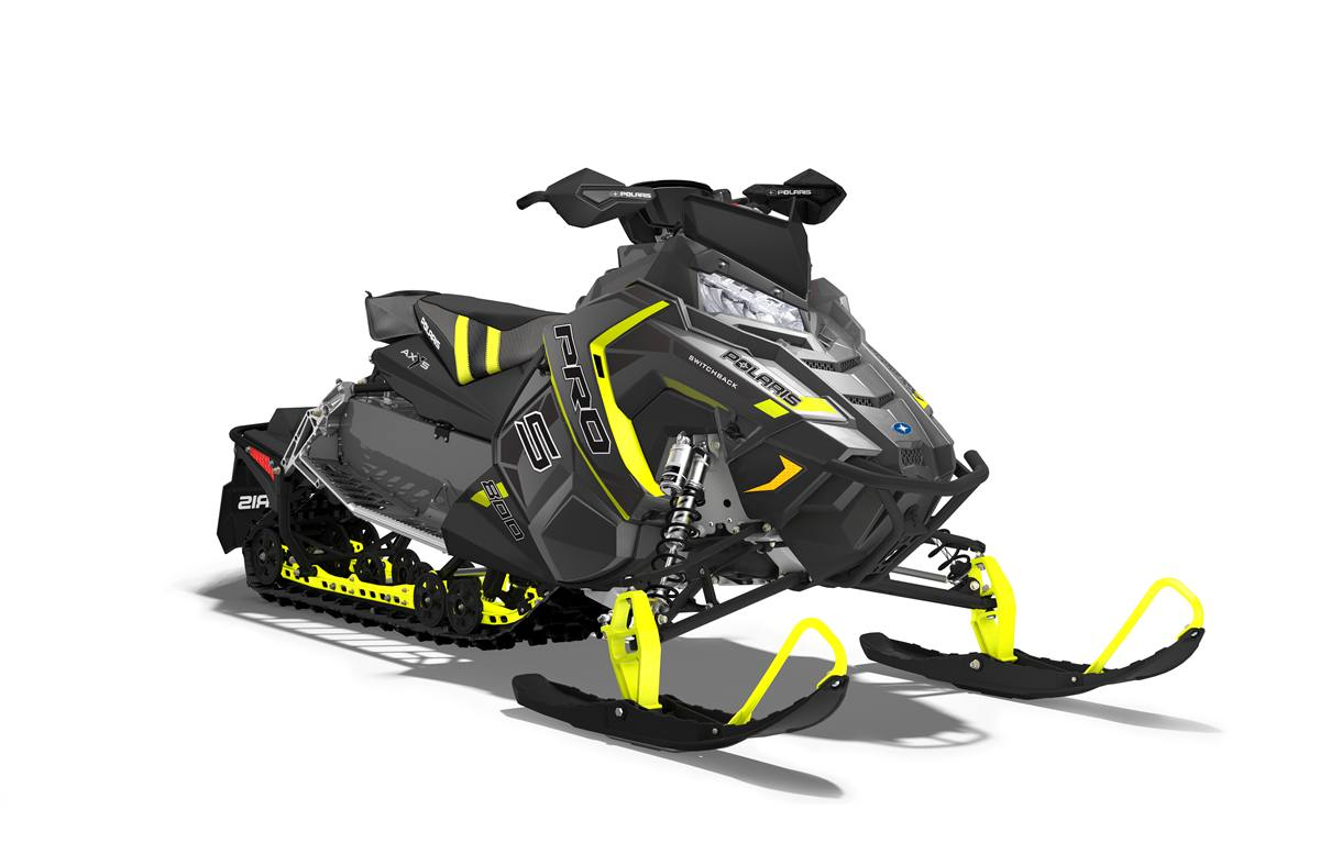hight resolution of 2017 polaris industries 800 switchback pro s le