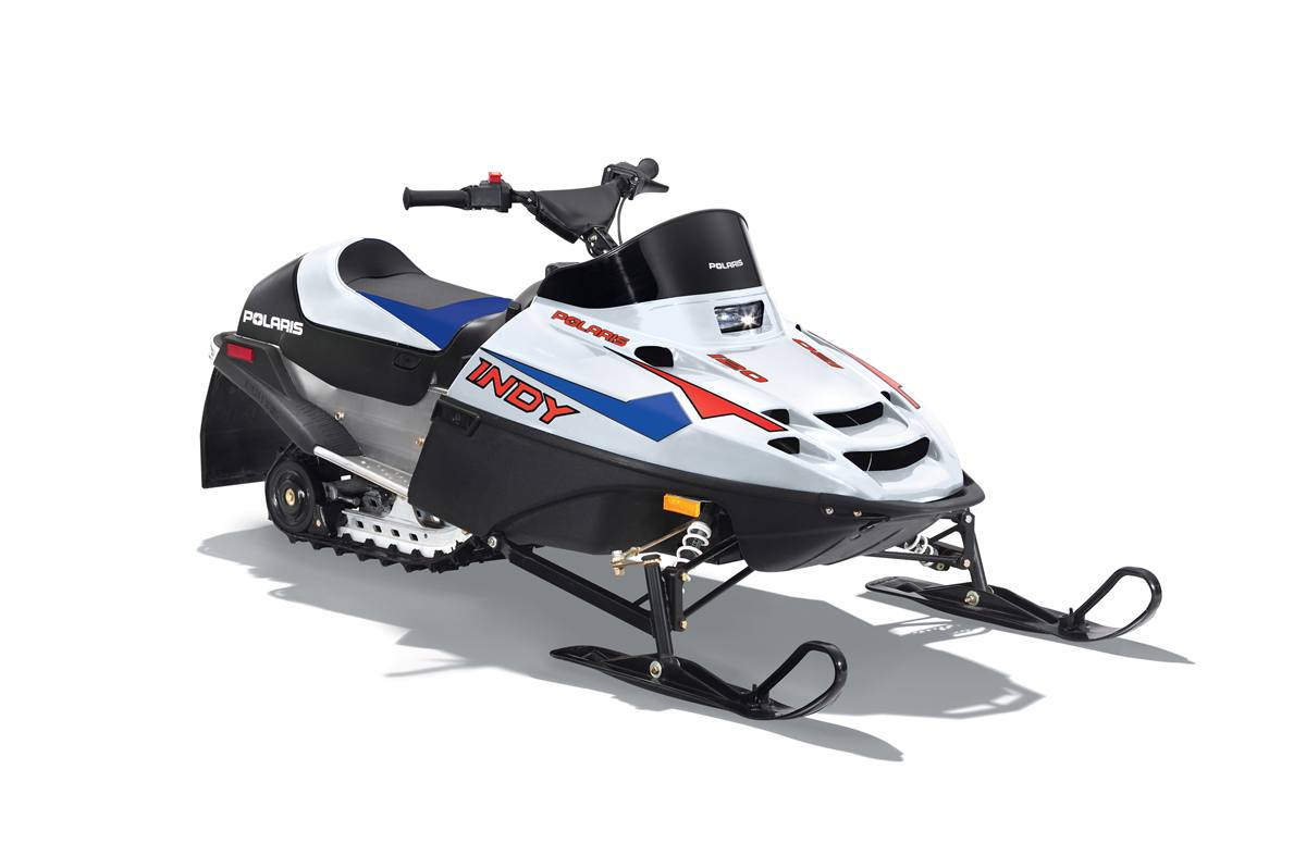 hight resolution of 2017 polaris industries 120 indy