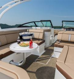 2017 sea ray sdx 270 outboard for sale in alexandria bay ny hutchinson s boat works 315 482 9931 [ 1200 x 792 Pixel ]