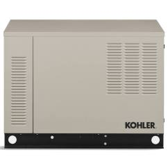 Kohler 20kw Generator Wiring Diagram 3 Way Switch Dimmer Auto Electric Inc