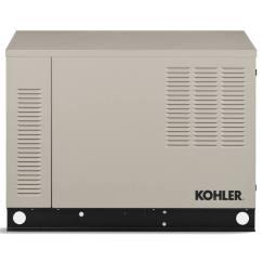 Kohler 20kw Generator Wiring Diagram Hks Turbo Timer Auto Electric Inc