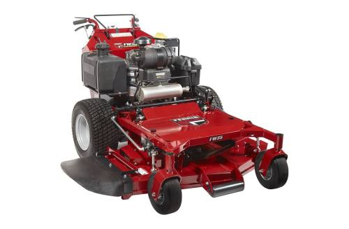 small resolution of stock image fw35 walk behind mowers