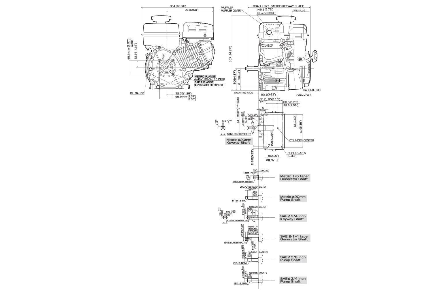 Hummer H2 Parts Catalogs Html