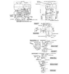 item 2017 robin subaru ex27 locationid 27483 itemurl http www smithoutdoorpowerequipment com new models 2017 robin subaru ex27 25334743b  [ 1547 x 1020 Pixel ]