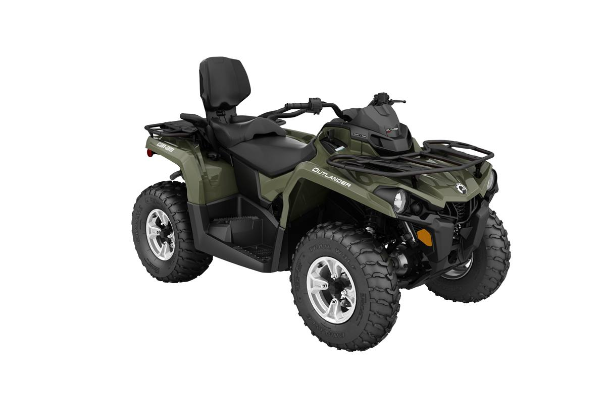hight resolution of can am atv engine diagram 350 wiring library 2018 inventory banner recreation marine 2018 can