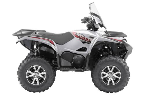 small resolution of 2018 yamaha grizzly eps le