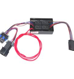 4 wire trailer isolator harness for sale in portsmouth nh motorbikes plus 603 334 6686 [ 1200 x 1200 Pixel ]