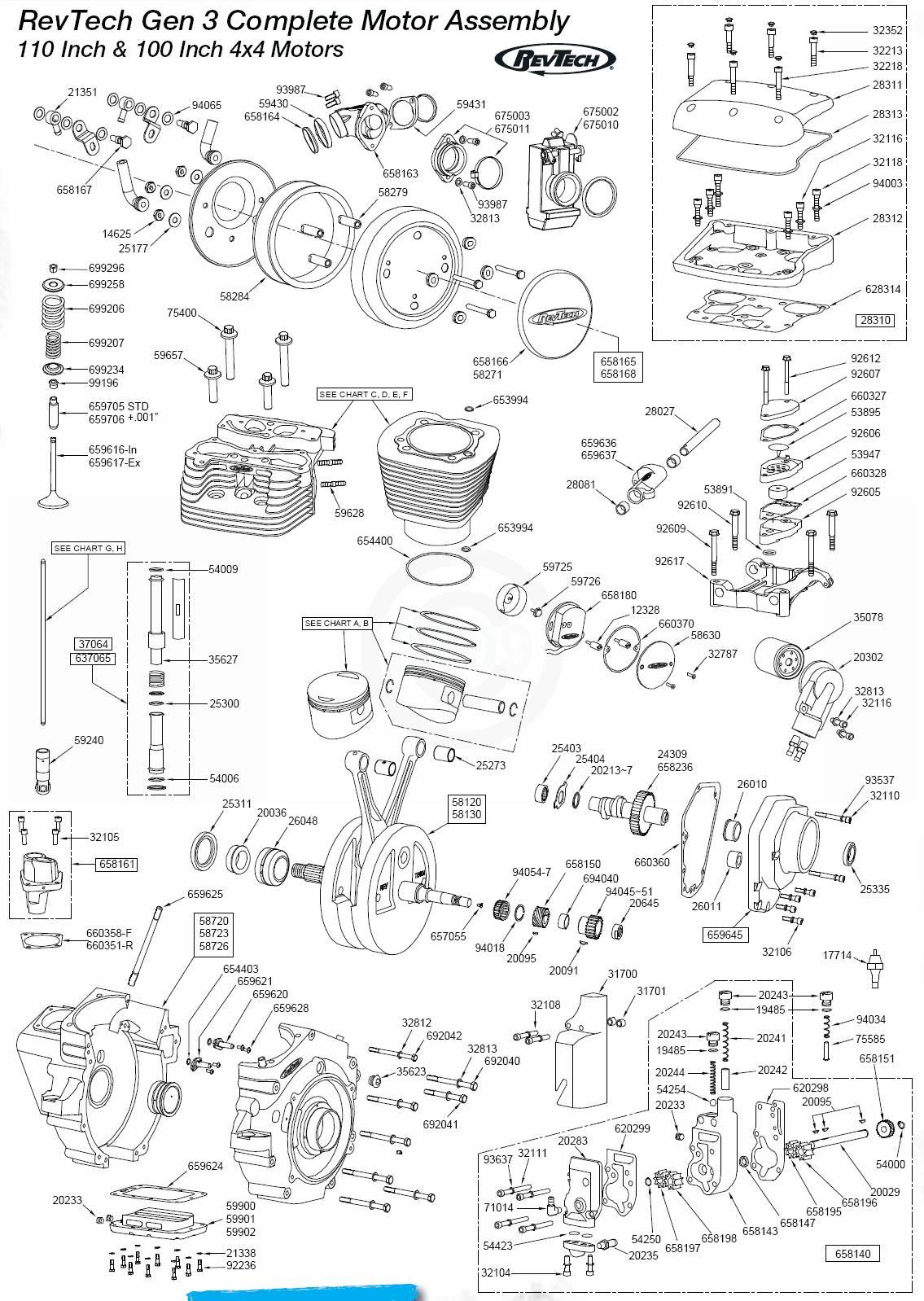 honda shine sp wiring diagram